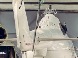 Helisota airframe repair and overhaul